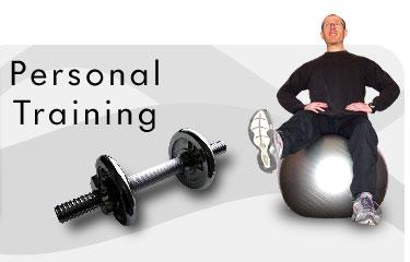 header_training
