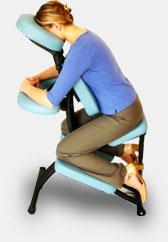 massage_chair